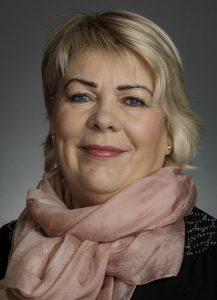 Lilja Rafney: gegn sérstakri gjaldtöku í jarðgöng